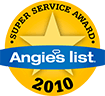 angies-list-2010.png
