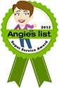 angies-list-2012.png