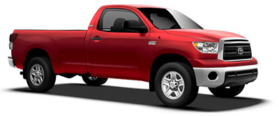 Chicago Toyota Repair | Thom's Four Wheel Drive